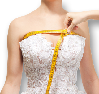 wedding gown alterations denver co 22